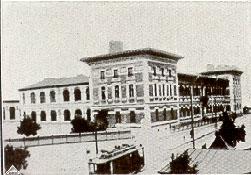 images/istorie/1893.jpg
