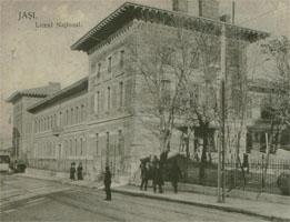 images/istorie/1920.jpg
