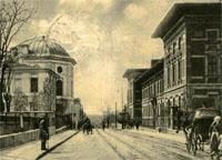 images/istorie/1936.jpg