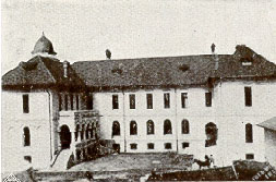 images/istorie/internat_1926.jpg